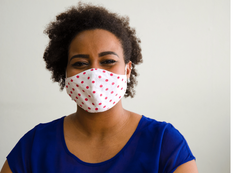 Flannel Board Storytime