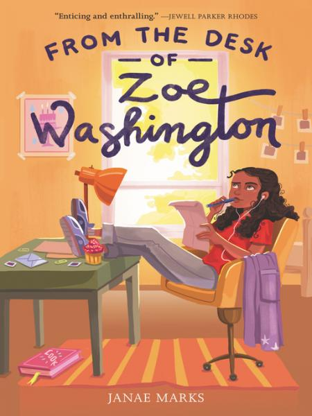 From-the-Desk-of-Zoe-Washington---WVDELI