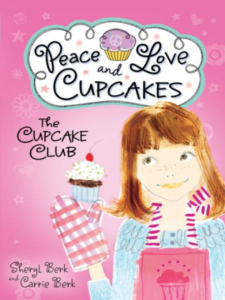 Peace-Love-and-Cupcakes---WVDELI