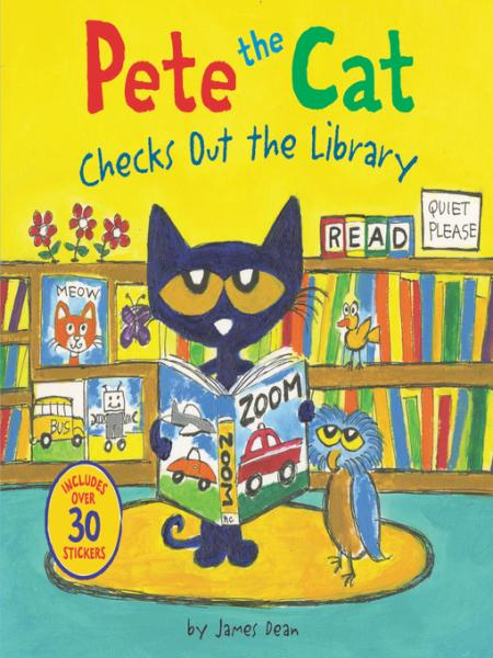 Pete-the-Cat-Checks-Out-the-Library---WVDELI