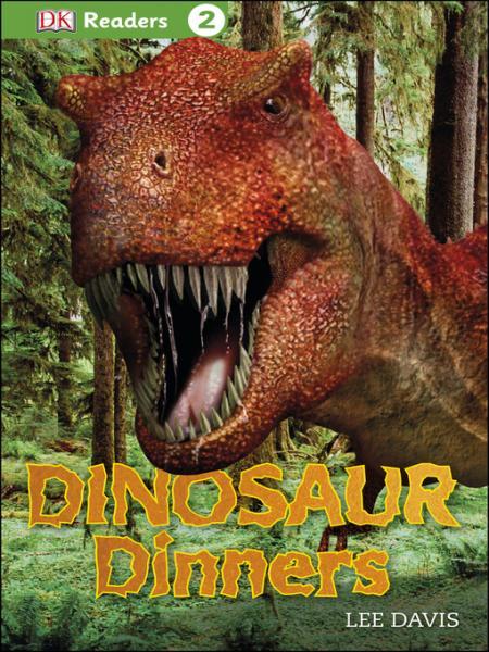 Dinosaur-Dinners---WVDELI